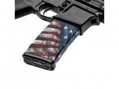 【取寄せ】M4 Mag Skins 3PacK - Victory