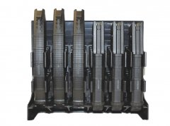 AK/ AR-10 Mag Holder
