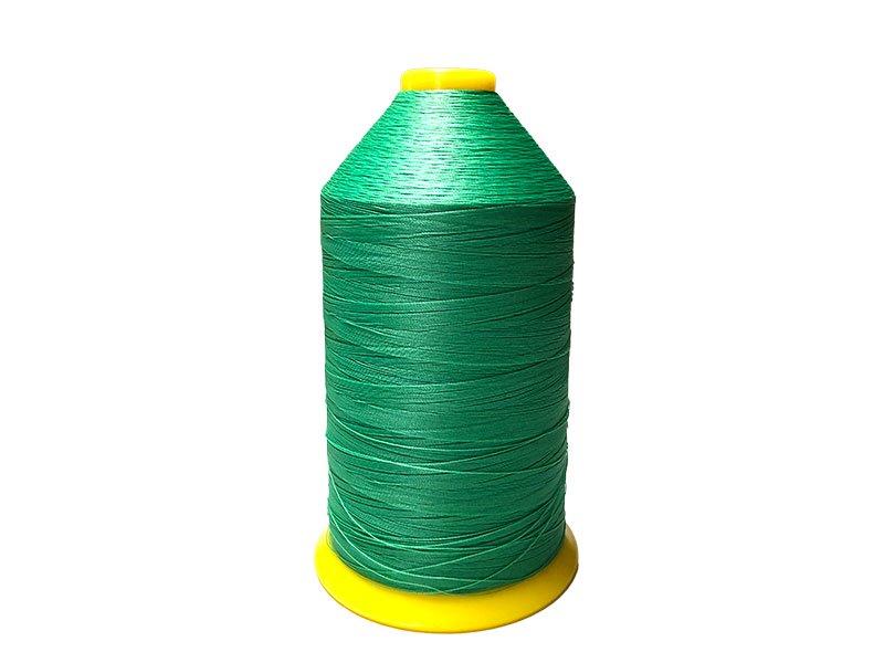 【クリアランス品】American & Efird Nylon Thread - Tropical Green