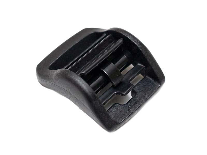 Duraflex  HD MOLLE Repair Buckle 1