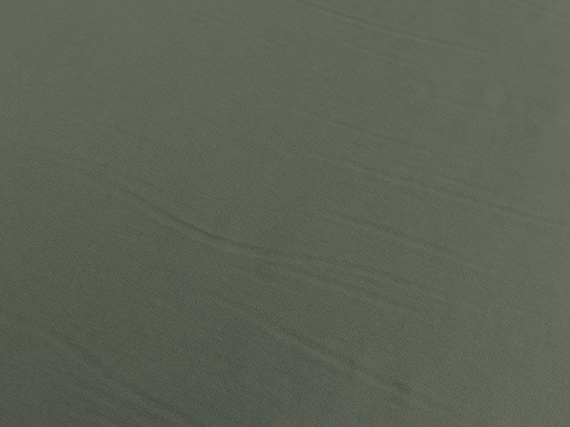 SAM1 Nylon / Spandex 生地 レンジャーグリーン