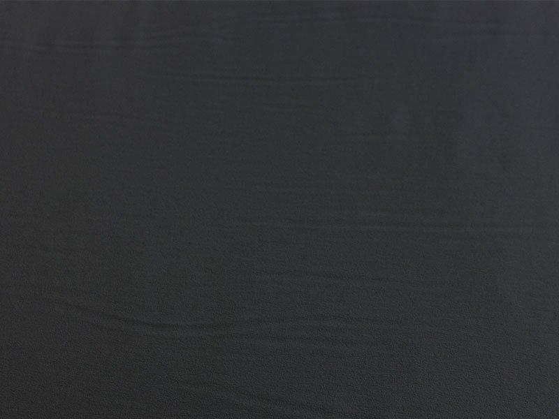 SAM1 Nylon / Spandex 生地 ブラック