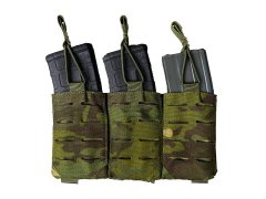 LMG OMT Pouch