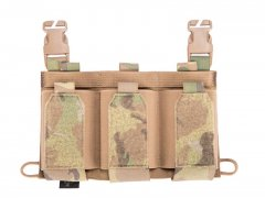 MPCS™ Detachable Triple Rifle Mag Flap【予約品】
