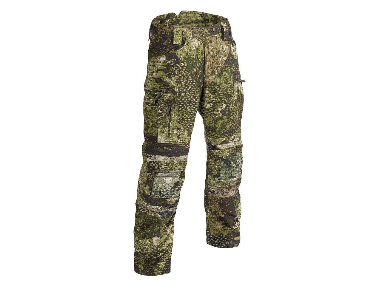 UF PRO Striker XT Gen.2 Combat Pants Z3A