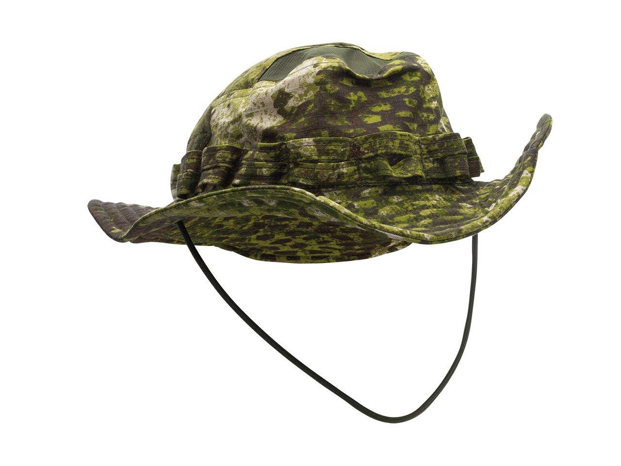 UF PRO Striker Gen.2 Boonie Hat Z3A