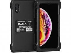 Juggernaut Case IMPCT - FDE X or XS 【在庫品】
