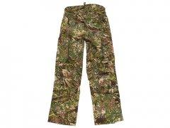 ConCamo Green Gen2 Sniper Pants