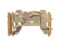 2inch Holster Module Ver2.0