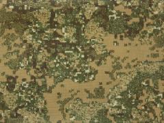 PenCott Badlands CORDURA 500D Nylon 生地