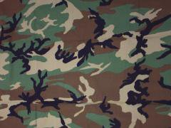 <img class='new_mark_img1' src='https://img.shop-pro.jp/img/new/icons2.gif' style='border:none;display:inline;margin:0px;padding:0px;width:auto;' />Woodland Camo 生地
