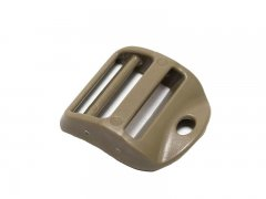 ITW Nexus Ladderloc Buckle 1