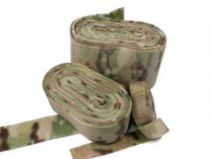 Multicam  Velcro Loop