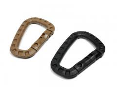ITW GILLIE-TEX TACTICAL LINK