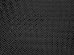 Polyester Porthole Mesh