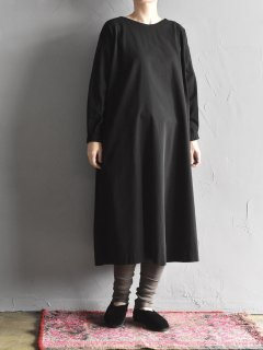 TOKIHO    SOLO-�-LS [logwood black] ボタニカル染・トリコチン