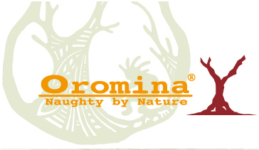 ヘンプ素材のウエアやバッグならOromina | オロミナ