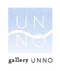 ギャラリー海野 | gallery unno