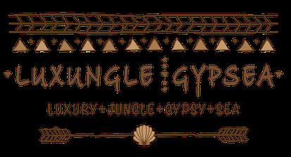 →Luxungle gypsea→from GYPSEA CLOSET ▽△▽