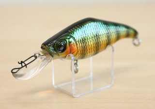【NISHINE LURE WORKS】ビーツァ M7