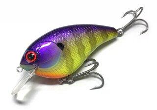 【mibro】漁師クランク Newカラー