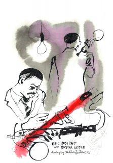 Musician-14
