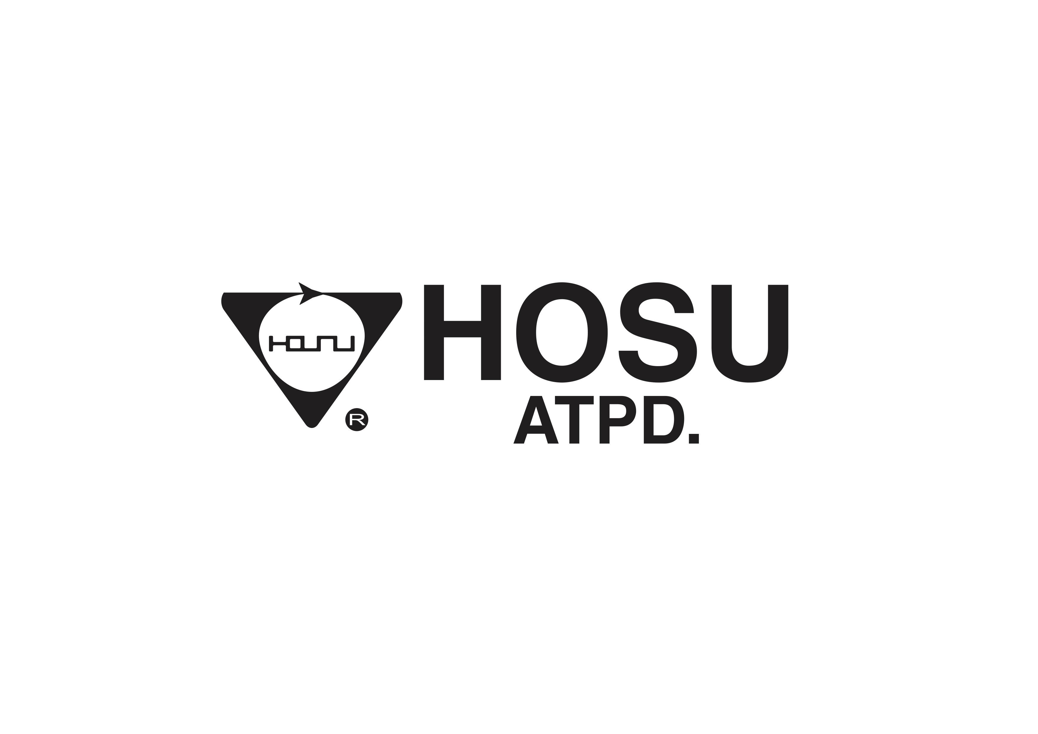HOSU ATPD. ONLINE STORE
