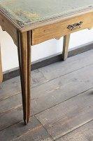 England<br>サイドテーブル