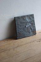 original<br>ブリキの掛時計