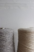 日本<br>毛糸