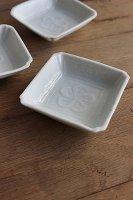 日本 古道具<br>豆皿