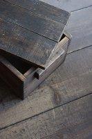 日本<br>木箱