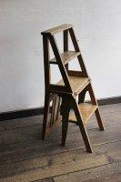 日本<br>椅子脚立