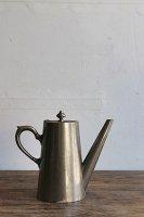 France<br>コーヒーポット