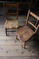 England<br>子供椅子