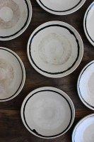 日本<br>手塩皿