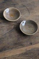 日本<br>豆皿