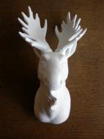 WALL OBJECT <br>REINDEER