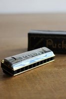 Germany<br>HOHNER<br>mini ハーモニカ