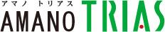 アマノトリアス | くまモン | はんこ・印鑑 | 幼稚園・保育園・小学校・教室  | 熊本
