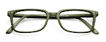 Have A Look Reading Glasses CLASSIC (army)|ハブアルック・リーディンググラス・クラシック(アーミー)|既成老眼鏡