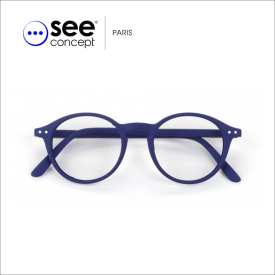 See_Concept_Screen#D_navyblue