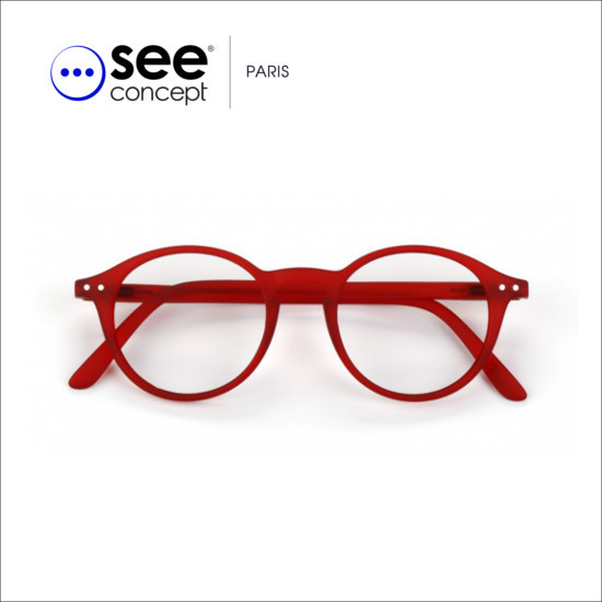 See_Concept_Screen#D_red