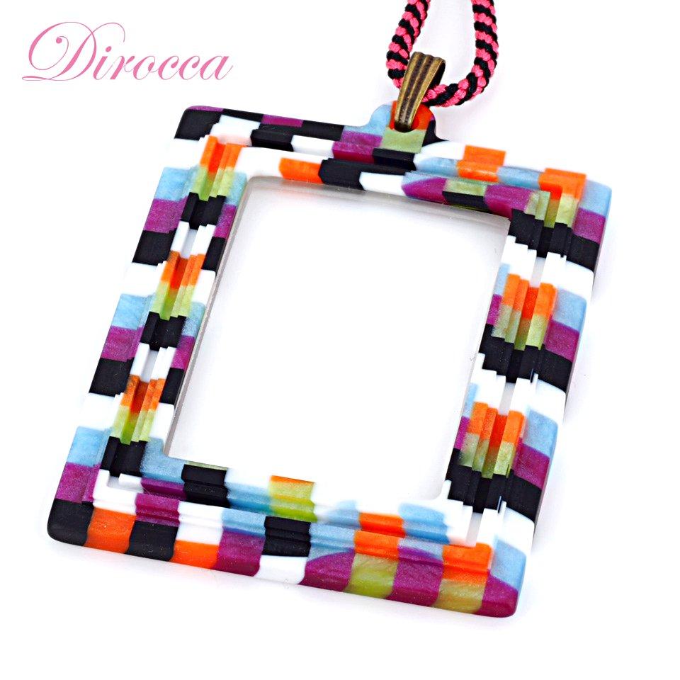 Dirocca(ディロッカ)ラグジュアリールーペLXS