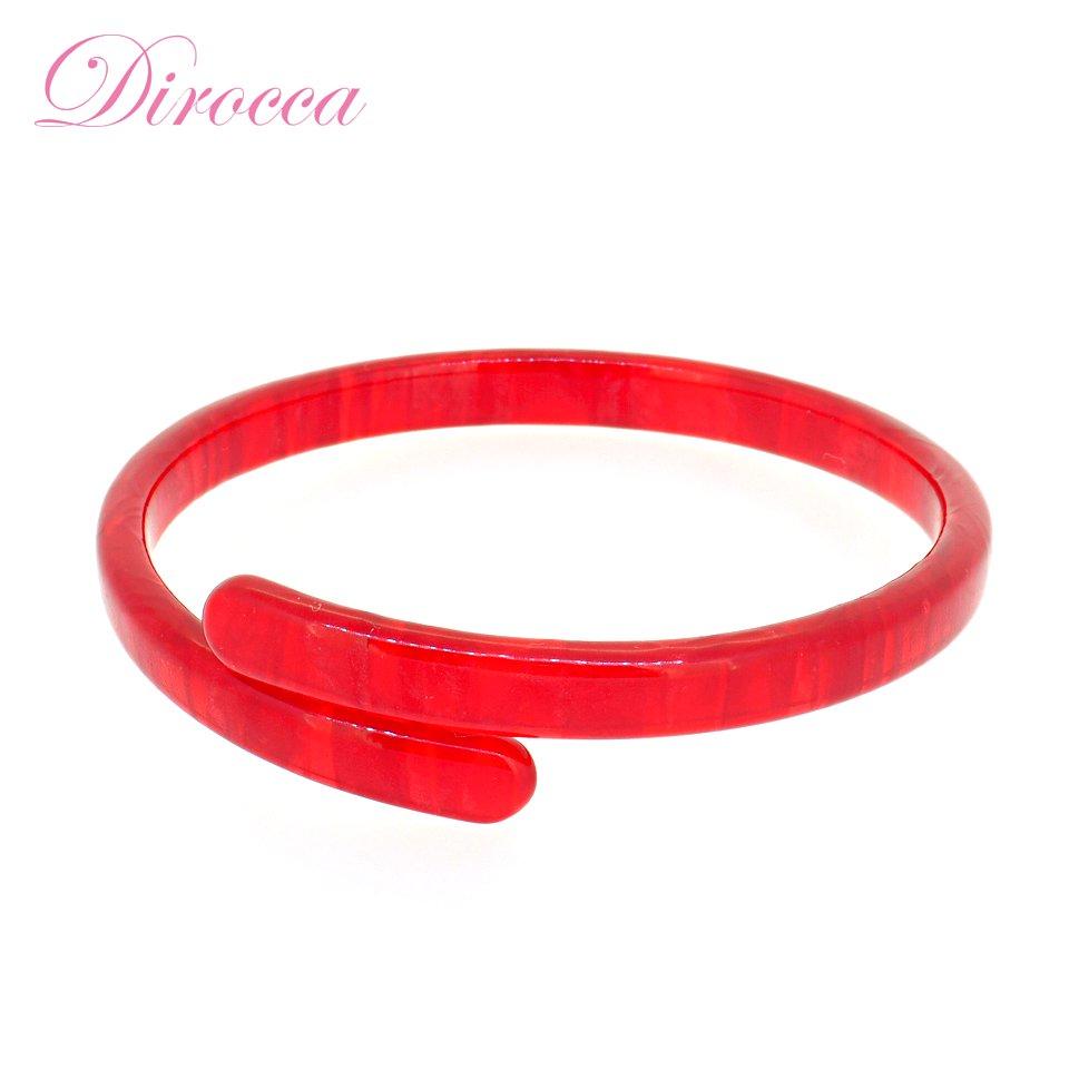 Dirocca(ディロッカ)ブレスレット