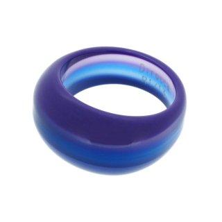 【Dirocca / ディロッカ】 Ring R-1 13号 (006) | リング,指輪,メガネ素材アクセサリー