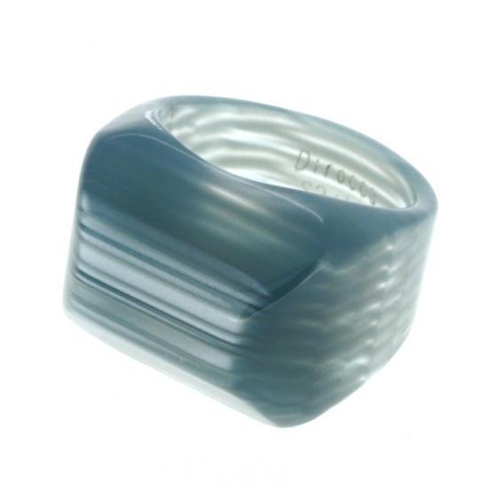 【Dirocca / ディロッカ】 Ring S-2 13号 (003) | リング,指輪,メガネ素材アクセサリー