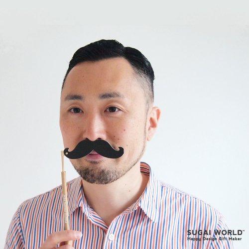SUGAI WORLD/スガイワールド 変装ペン