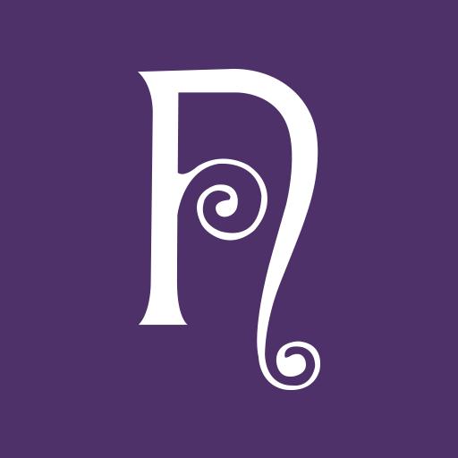 nepenthes-onlinestore.com
