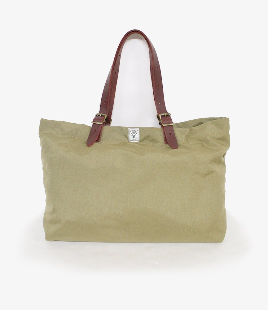 Cordura Canal Park Tote - Classic